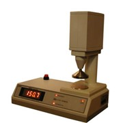 Ремонт измерителей деформации клейковины ИДК фото
