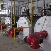 Сервисное и техническое обслуживание системы отопления, водоснабжения и др. фото