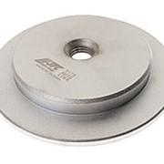 Приспособление для установки сенсорного кольца АБС (ISUZU) JTC фото