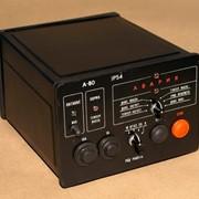 Устройство А-80 для контроля технологических процессов охлаждения фото