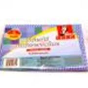 Тряпки для уборки торговой марки SuperBaba оптом.Тряпка универсальная (5шт) фото