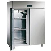 Шкаф холодильный Sagi серия SHINE фото