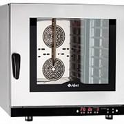 Конвекционная печь Abat фото