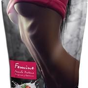 Протеин Proteine Femine Pro 1 кг PowerPro фото