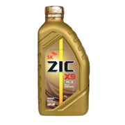 Моторное масло ZIC X9 5W-30 (200 л) Бывшее ZIC XQ 5W-30 фото