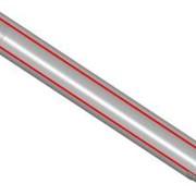 Трубы бурильные CCK типа NRQ фото
