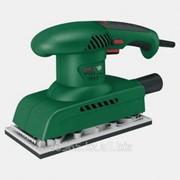 Вибрационная шлифовальная машина DWT ESS 320 V фото