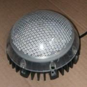 Светодиодные светильники ЖКХ, светодиодное освещение (LED освещение) фото
