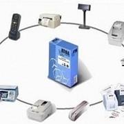 Система класса back-office айтида retail: автоматизация розничной торговли фото