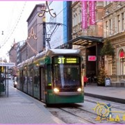 Шопинг-туры Мадрид, Барселона, Рим, Париж, Лондон недорого фото