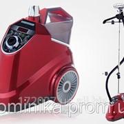 Купить Отпариватель профессиональный Liting сенсорный,новинка 2014 года, модель S7 2500w мощности фото