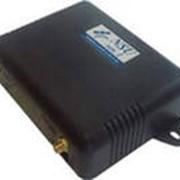 Установка навигационных систем GPS/ГЛОНАСС фото