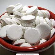 Фармацевтика фото