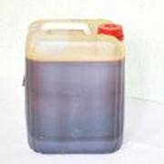 Охмеленный солодовый экстракт 14,6 кг фото