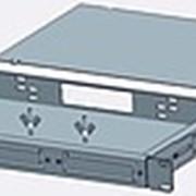 Оптический кросс 8-24 порта, 1U, 2U, 3U фото
