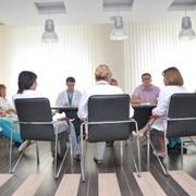 Стажировки для врачей,стажировки для врачей в Израиле фото