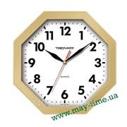 Настенные часы 41471418 Troyka фото