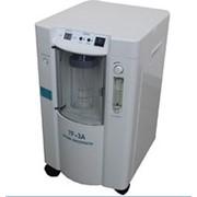 Кислородный концентратор АРМЕД 7F-3L mini фото