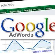 Контекстная реклама Google adwords (гугл адвордс) фото