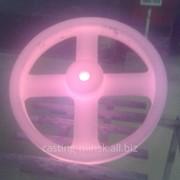 Термообработка изделий из стали и сплавов фото