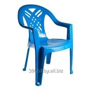 """Кресло для дачи """"Престиж-2"""" фото"""