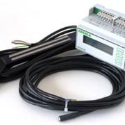 Терморегулятор ITR-3800 фото