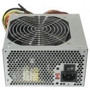 "Блок питания 400Вт Delta Power ""GPS-400AB-B"" ATX12V V2.0 фото"