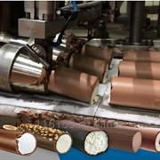 Комплект оборудования для производства мороженого ЛАКОМКА фото