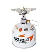 Горелка газовая Kovea Supalite Titanium   Туристические газовые горелки фото