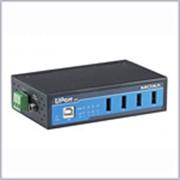 Коммуникационное оборудование UPort 404, арт.144 фото