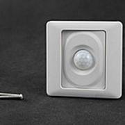 Датчик движения HY-01 для включения освещения фото