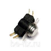 Термостат (терморегулятор) для бойлера Gorenje 580445. Оригинал фото