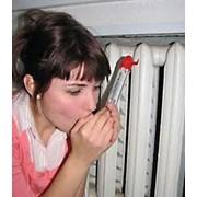 Гидрохимическая очистка систем отопления жилых домов фото