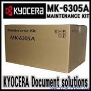 Ремкомплект Kyocera MK-6305A (1702LH8KL0) фото