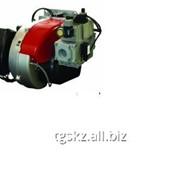 Газовая горелка ECOFLAM MAX GAS (от 20 до 240 кВт) фото