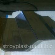 Трапеция бронза 1,05*2м Borrex (Боррекс) фото