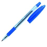 Руч. шар. Economix FORWARD синяя Е10150-02 фото