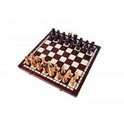 Шахматы Жемчужина фото