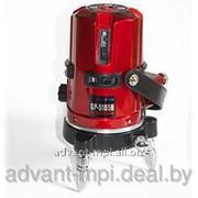 Лазерный нивелир (уровень) GP-5105H фото