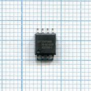 Микросхема ПЗУ SST25VF080B фото
