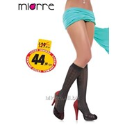 Гольфы женские aletta Miorre 148-000257 фотография