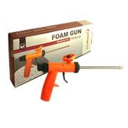 Пистолет для монтажной пена UK Planet 191 фото