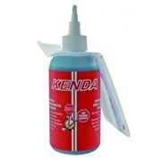 Антипрокол Kenda фото