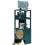 Гидромаслостанции (гидростанции) в широком ассортименте согласно технического задания Заказчика. Индустриальная, мобильная и промышленная гидравлика. фото