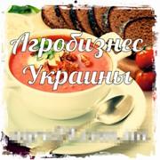 Агробизнес Украины фото