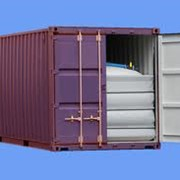 Тара для транспортировки жидких грузов фото