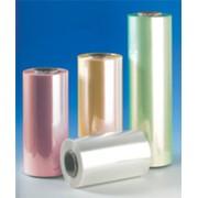 Пленки упаковочные термоусадочные ПВХ RANPAC MB39-44 фото