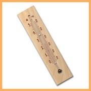 Термометр Д 3-2 фото