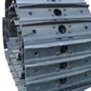 Гусеница Т-170 /130 фото