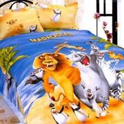 Белье постельное детское фото